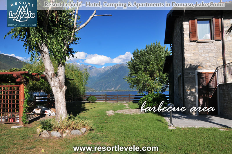 villa carolina vacation apartments and holiday rooms lake como lake